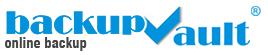 Online backup| DR solution provider Ireland